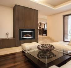 pivot stove u0026 heating company inbuilt zero clearance models