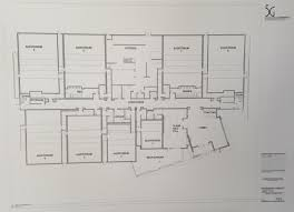 Kfc Floor Plan by Alamo Drafthouse Cinema Floor Plans Google Search Cinema Movie