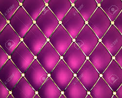 Violet Violet Luxury Background Stock Photos Royalty Free Violet Luxury
