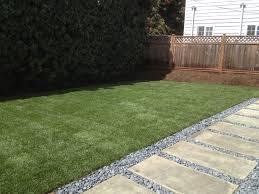 patriot landscaping inc u2013 providing quality landscape services in