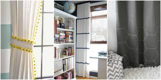 Ikea Panel Curtain Ideas by Cheap Sliding Glass Door Draperies Ikea Panel Curtains For Sliding