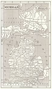 Michigan Indian Tribes Map by 186 Best Maps Images On Pinterest Vintage Maps Antique Maps And