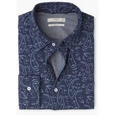 best 25 mens paisley shirts ideas on pinterest neckties asap