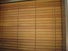 Retractable Window Blinds Cedar Retractable Venetian Blinds Apoca Design