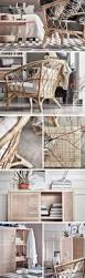 Store Bambou Ikea by Best 25 Stockholm 2017 Ideas On Pinterest Ikea Stockholm Ikea