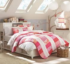 teenage girl attic bedroom ideas hesen sherif living room site bedroom attractive and functional attic bedroom design ideas to teenage girl attic bedroom ideas