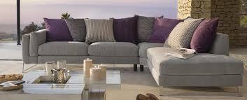mr meuble canapé photos canapé home cinéma monsieur meuble