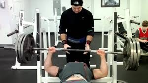 my 335 lbs bench press youtube