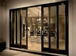 Patio Door Screens by Sliding French Patio Doors With Screens Pella French Patio Doors