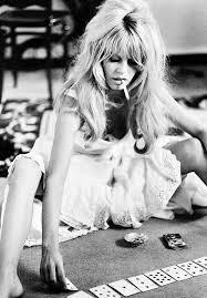 brigitte bardot 1967 cool people u0026 cool things pinterest