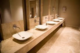 commercial bathroom design ideas bathroom design ideas best commercial bathroom design ideas bright