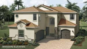 house plans com 120 187 new construction floor plans in tampa st petersburg fl