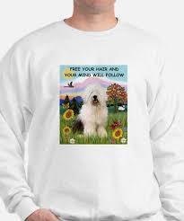 free your mind sweatshirts cafepress