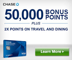 Chase Visa Business Credit Card Where Is The Southwest 60 000 Credit Card Offer Milecards Com