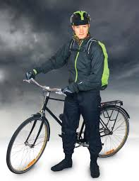 winter bicycle jacket gear up for winter ride on