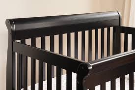 Davinci Kalani 4 In 1 Convertible Crib Kalani 4 In 1 Convertible Crib Davinci Baby