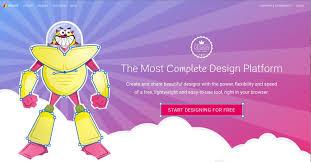 home designer pro support the top alternatives to adobe illustrator vectorguru