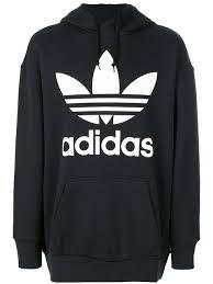 hoodie designer white camouflage arrows hoodie 9901 all white designer
