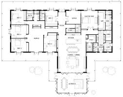 master bedroom plan best 25 6 bedroom house plans ideas on architectural