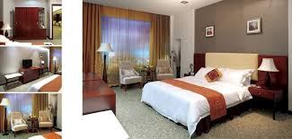 Contract Bedroom Furniture Manufacturers Hotel Bedroom Furniture Manufacturers Uk Duke Furniture Hotel