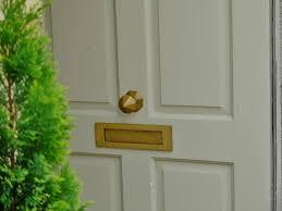 Polished Brass Fireplace Doors by Door Handles Ball Door Handle Unforgettable Picture Concept