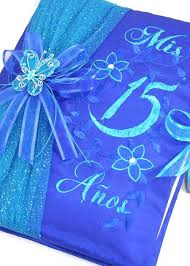 Quinceanera Photo Albums 105 Best Quinceanera Photo Album Images On Pinterest Quinceanera