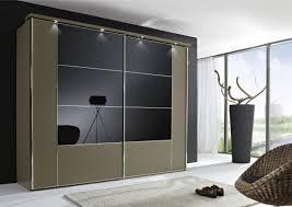Bedroom Cupboards by Bedroom Furniture Sets Hardwood Wardrobe Closet Bedroom Wardrobe