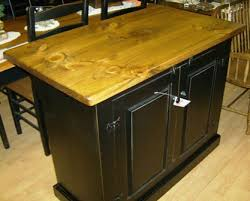 48 kitchen island 36 x 48 kitchen island kitchen design ideas
