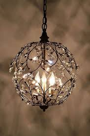 Chandeliers For Home 17 World S Most Beautiful Chandeliers Mostbeautifulthings