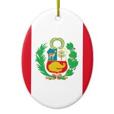 peru ornaments keepsake ornaments zazzle