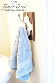 100 bathroom towel hook ideas fresh paint beadboard