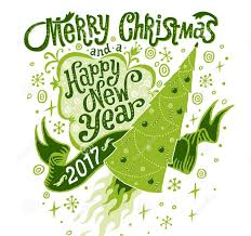 happy new year 2017 greeting cards design pictures wallpapers