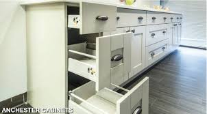 masters home makeovers u2014cabinets atlanta home improvement