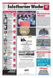 K Hen Preisg Stig Kaufen Sowo 25 17 By Zt Medien Ag Issuu