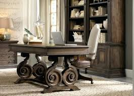 Home Office Furniture Stores Near Me At Home Office Desks Home Office Furniture Storage Solutions