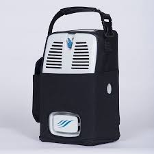 airsep freestyle 5 oxygen concentrator shop the freestyle 5