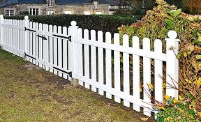 Barriere De Jardin Pliable Meilleur Emejing Barriere De Jardin Grise Contemporary Ridgewayng Com
