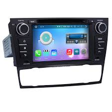 hd 1024 600 multi touch screen 2005 2012 bmw 3 e90 e91 e92 e93