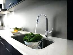 mirabelle kitchen faucets mirabelle kitchen faucets faucets fixtures and lighting mirabelle
