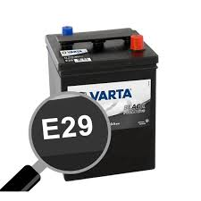 Chargeur Batterie Norauto by