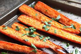 Oven Roasted Root Vegetables Balsamic - img 8157 jpg