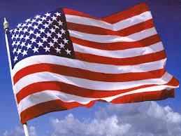 Hd American Flag American Flag Background Download Free Wallpaper Desktop Images