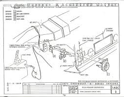 2003 chevy 7 pin wiring harness diagram wiring diagram