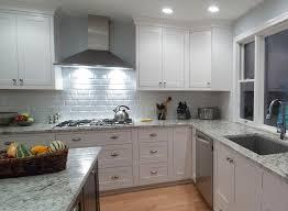 cuisine all in castorama stickers armoire cuisine photos de design d intérieur et
