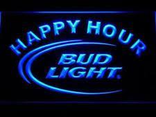 bud light neon signs for sale bud light sign ebay