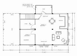 Design Your Own House Plan Lovely Free Floor Plan software
