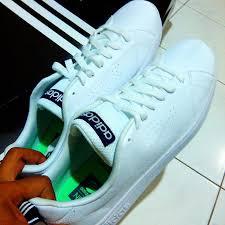 Jual Adidas Original adidas neo advantage jual sneakeronline