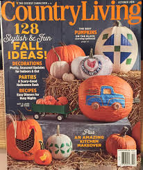vintage halloween collector vintage halloween in october 2016