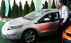 lexus hs250h jumpstart electric vehicle news july 2010