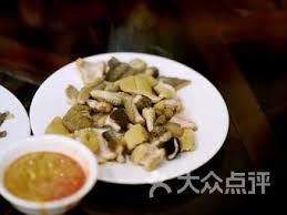 r馮lette cuisine 北京菜市口美食 推荐 菜市口美食排行 大全 攻略 大众点评网
